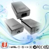 30W desktop mobile phone battery charger (GPSU30-CC)