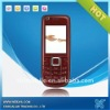 3120  origin mobile phone