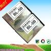 3220 3230 cell power original technology mobile phone battery BL-5B
