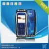 3220 mobile phone