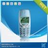 3310 origin mobile phone