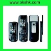 3600s brand mobile cell phone