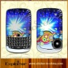 3D skin for BB 9900