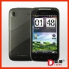 3G Android 2.3 0S 4.1 inch Capacitive touch screen A710 mobile phone with WIFI GPS