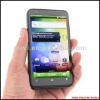 3G Android Dual sim A1200
