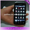 """3G Android OS 2.3 mobile with 800*480 Capactive screen 4.0"""" (GLL SP77)"""