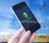 3G Android2.3 Mobile Phone PC168