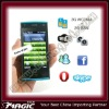 3G Mobile Phone - TV Function - Bluetooth
