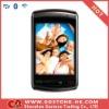 3G Storm2 9520
