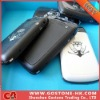 3G Unlocked 9780 With Original PIN & IMEI