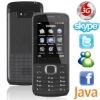 3G WCDMA GSM mobil phone