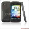 3G android dual sim A3