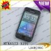 3G cellphone X19i