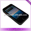 "3G mobile with Android OS 2.2,3.5"" capactive multi-touch screen & 5MP(GLL SP99)"