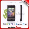 3G touch android 2.2 mobilephone