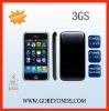 3GS dual sim card cell phone