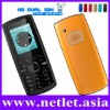 3Q Big Speaker  Mobile Phone