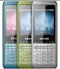 3SIM Card phone