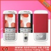 3g GMS Mobile Phone 5700