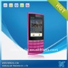 3g mobile phone x3-02