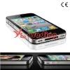 3g video calling mobile phones i9 4G