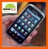 3g wifi dual sim android phone Star A3