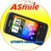4.0 inch best quality android 2.3 mobile phone