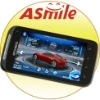 4.0 inch best quality android 2.3 phones
