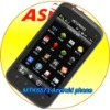 4.0 inch best quality star a3 3g dual sim android