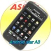 4.0 inch best quality star a3 mobil