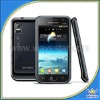 4.1'' Capacitive Touch Screen 3G Cell Phone