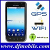 "4.1"" Great Value Unlocked GSM Smart Phone A9000"