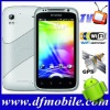 4.1 Inch Big Screen China Mobile Phone G710e