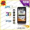 4.1inch capacitive MTK6573 phone B72m