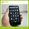 "4.3"" Android 2.3 smartphone with gps wifi tv mobile phone H400"