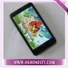 "4.3""Capacitive Android2.3 GSM WCDMA 3G Smart Talk Phone"