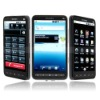 4.3 Inch capacitive Touch Screen A2000+ SmartPhone dual SIM Android 2.2 GPS WIFI Analog TV