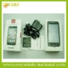 4.3 inch Android 2.2  cellphone A910