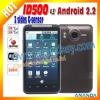 4.3 inch big phone ID500