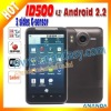 4.3inch Android phone ID500