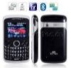 4 SIM Phone F160/QWERTY keyboard