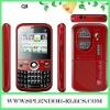 4 Sim Card Mobile phone Q8