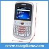 4 Sim Card TV GSM Mobile Phone L168