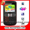 4 bands cell phone S9900+