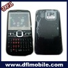 "4 sim cheap china tv mobile phone 2.0""inch F52"