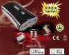 4400mAh Rechargeable External Battery Charger for blackberry,MP3/MP4,PSP,NDS,ipod,iphone