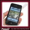 4G Mobile - Capacitive Phone Multi-Touch Screen