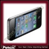 4G Mobile Phone china - Multi-Touch Screen