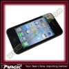 4G Mobile - Smart talk phone Multi-Touch Screen
