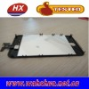 4G lcd assembly